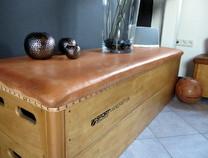 sportmanufaktur weinhardt m bel. Black Bedroom Furniture Sets. Home Design Ideas