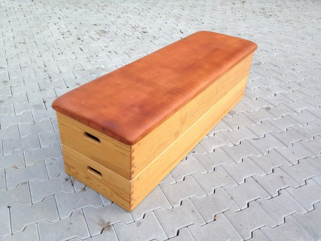 sportmanufaktur weinhardt galerie. Black Bedroom Furniture Sets. Home Design Ideas